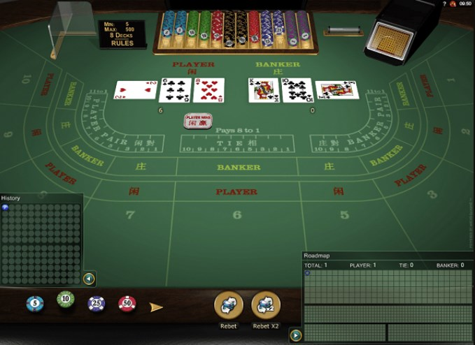play-fortuna-baccarat