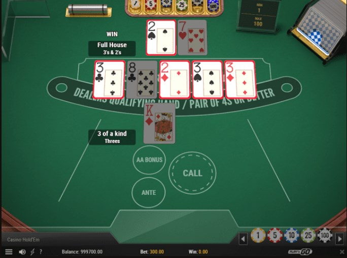 play-fortuna-holdem