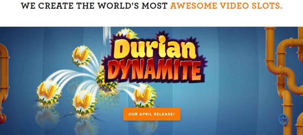 play-fortuna-quickspin