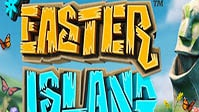 Игровой автомат Easter Island