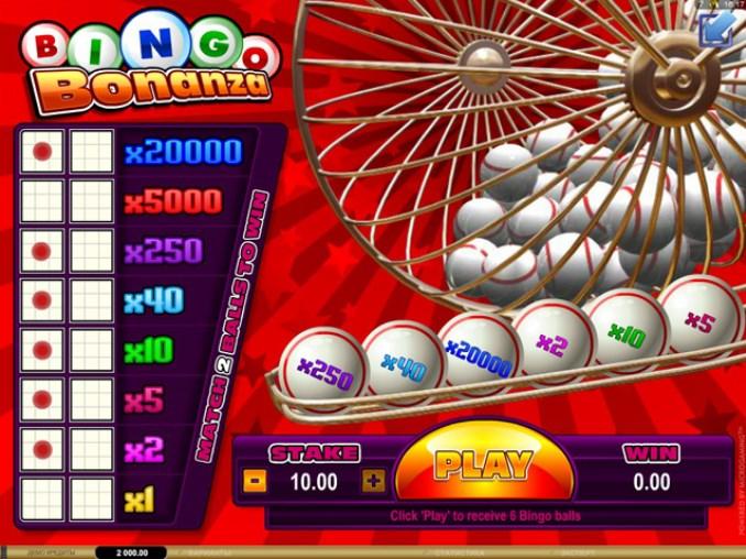 play-fortuna-bingo