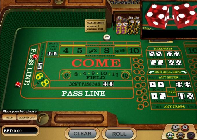 play-fortuna-craps