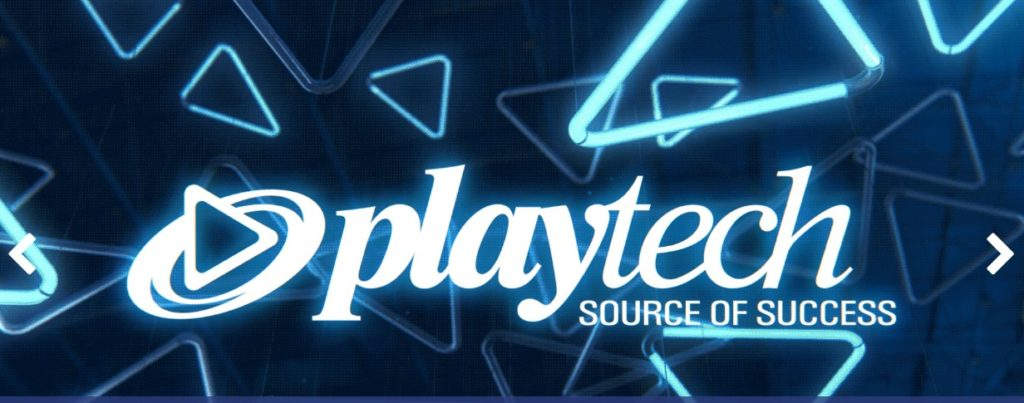 play-fortuna-playtech
