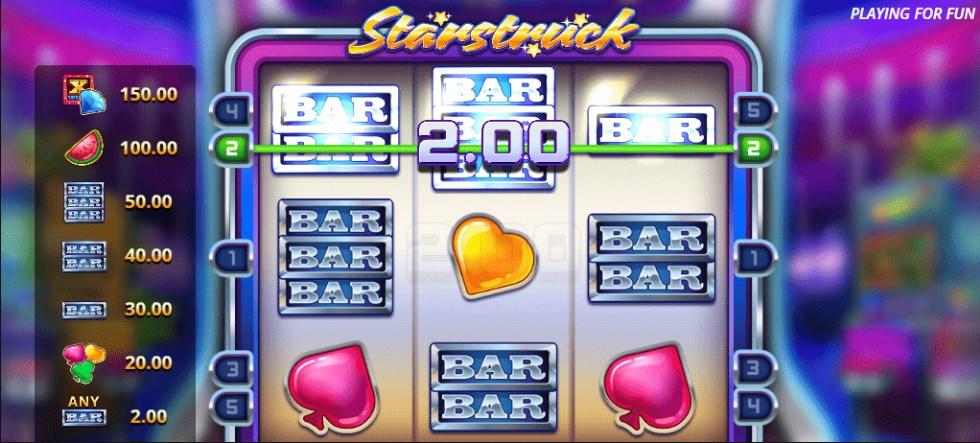 play-fortuna-starstruck