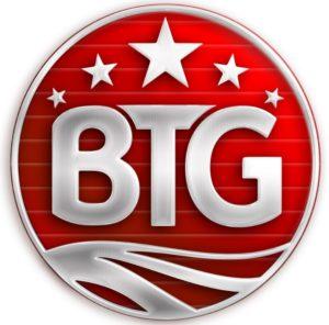BigTimeGaming-home