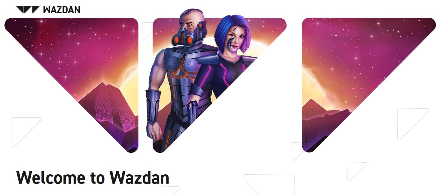 Wazdan_home